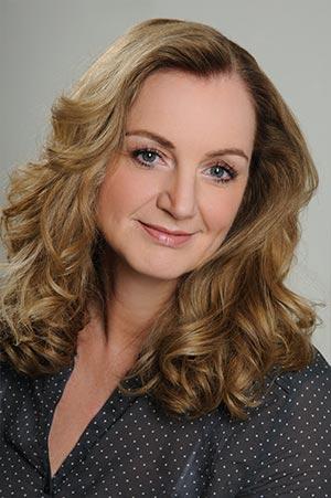 Portrait Susan Wünkhaus